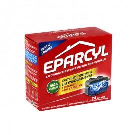 EPARCYL