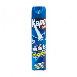 Insecticide KAPO Bleu (400ml)