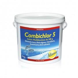 Combichlor 5