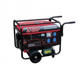 Groupe électrogène ZEUS 4500W