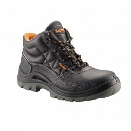 Chaussures de sécurité HORNET Montante