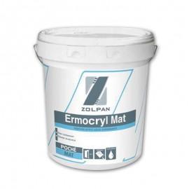 Ermocryl Mat