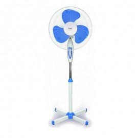 Ventilateur sur piedUSSF730