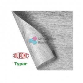 Geotextile Typar SF33