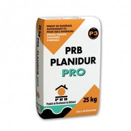 Planidur Pro PRB 25kg