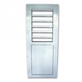 Porte Fenêtre ALU sécurité 90x220
