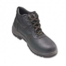 Chaussure AGATE