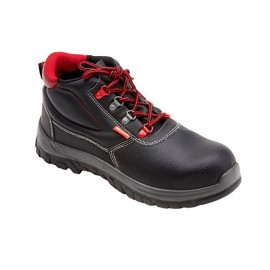 Chaussures de sécurité BELOTTA S3