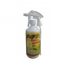 Laque insecticide SUBITO